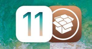 نظام iOS 11 - أفكار و مميزات مسروقة من الجيلبريك !