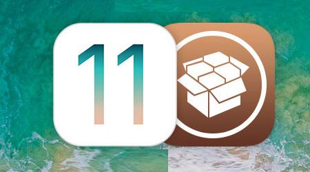 Photo of نظام iOS 11 – أفكار و مميزات مسروقة من الجيلبريك !