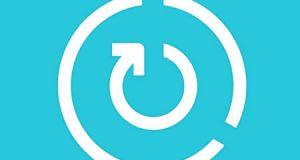 سامسونج تطرح تطبيق Device Maintenance للعناية بجهازك !