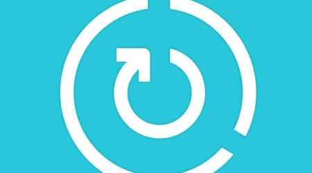 صورة سامسونج تطرح تطبيق Device Maintenance للعناية بجهازك !