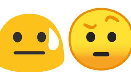 Photo of هذا هو شكل الوجوه التعبيرية الإيموجي في نظام اندرويد O !