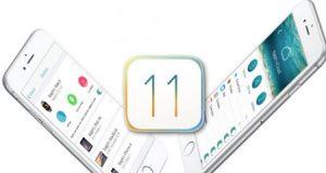 شرح - كيف تقوم بتثبيت iOS 11 التجريبي على جهازك الآن !