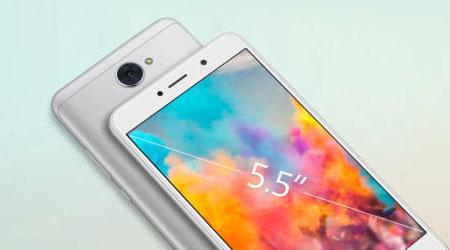 صورة الإعلان رسمياً عن هاتف Huawei Y7 Prime ببطارية 4000 ملي أمبير – المواصفات و السعر !