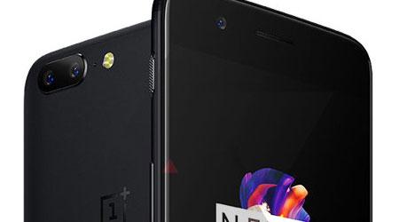 هاتف OnePlus 5 - كل ما نعرفه حتى الآن !