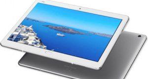 هواوي تكشف عن جهازها اللوحي MediaPad M3 Lite 10، تعرفوا عليه !