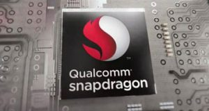 جالكسي نوت 8 قد يكون أول هاتف ذكي بمعالج Snapdragon 836 !