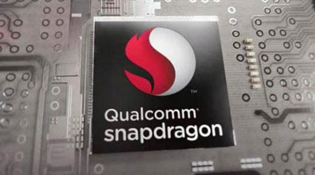 Photo of جوجل قد تكون أول شركة تعتمد معالج Snapdragon 836 في هاتف بيكسل 2 !