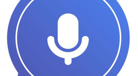 عرض خاص - تطبيق Voice Translate PRO للترجمة الصوتية والكتابية، مميز احترافي ومفيد!