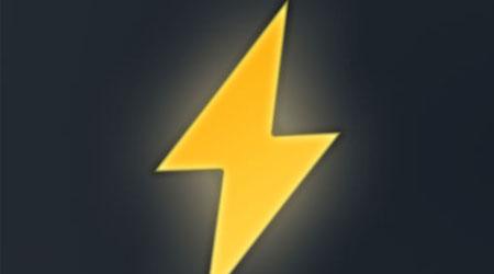 Photo of طلبات المستخدمين – اليكم أفضل تطبيق لتحميل الفيديوهات من اليوتيوب وغيرها من المواقع – مجاني ورائع !