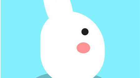 Photo of لعبة Funny Bunny الأرنب المرح – كلاسيكية ممتعة مليئة بالتحدي للجميع، مجانا