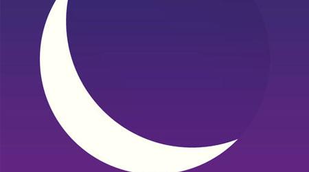 تطبيقات اليوم 22 من شهر رمضان - باقة شاملة بالتنوع والفائدة بها افكار جديدة لا تفوتوها !