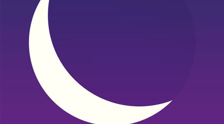 Photo of تطبيقات اليوم 22 من شهر رمضان – باقة شاملة بالتنوع والفائدة بها افكار جديدة لا تفوتوها !