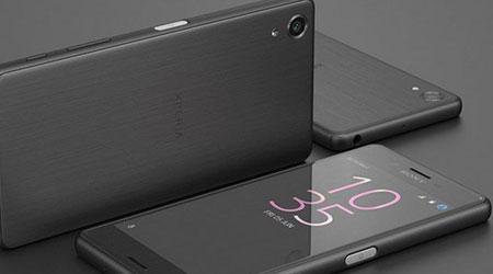 سوني تطرح تحديث أندرويد 7 نوجا لهواتف Xperia XA و Xperia XA Ultra ، هل وصلكم ؟