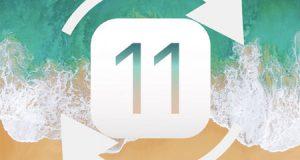 شرح - كيف تقوم بالرجوع من الإصدار التجريبي iOS 11 ؟