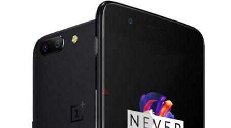 صورة هاتف OnePlus 5 – اختبار الكاميرا ، شاهد الصور !