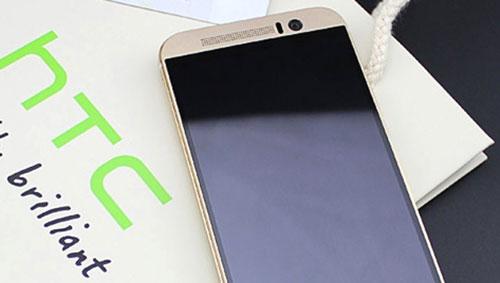 تسريب المزايا التقنية لهاتف HTC Ocean Life القادم قريبا