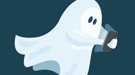 ما هي برمجية GhostCtrl ؟ وكيف يمكنك حماية نفسك منها ؟