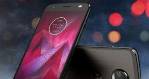 هاتف موتورولا Moto Z2 Force : المواصفات ، المميزات ، السعر ، و كل ما تود معرفته !