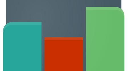 Photo of تطبيقات الأسبوع للأندرويد – باقة شاملة وشيقة بها المميز المفيد العملي والمطلوب بكل جهاز !