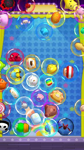لعبة Bubble Bubble Bremens من الألعاب البسيطة للأطفال