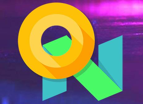 أبرز الاختلافات بين نظام Android O و Android Nougat !