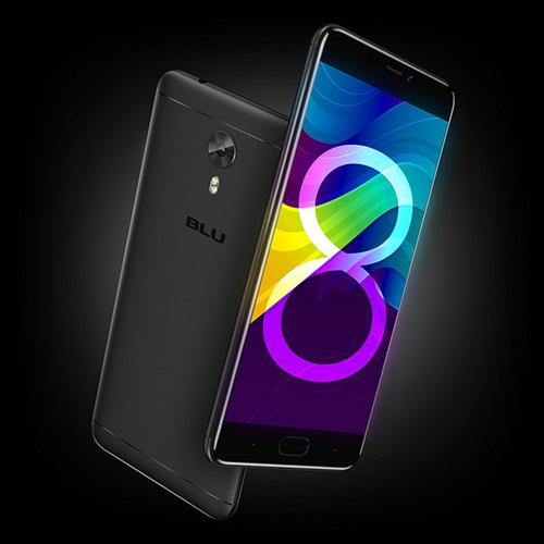الإعلان رسمياً عن هاتف Blu Vivo 8 - المواصفات ، و السعر !