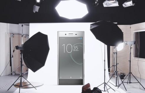 هواتف سوني و التصوير بدقة 4K : ميزة أم مشكلة ؟