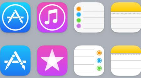 Photo of آبل تطلق النسخة التجريبية الرابعة من iOS 11 – ما الجديد ؟