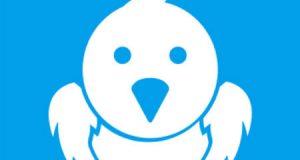 تطبيق Tweetis لإدارة حسابات تويتر وجدولة نشر التغريدات