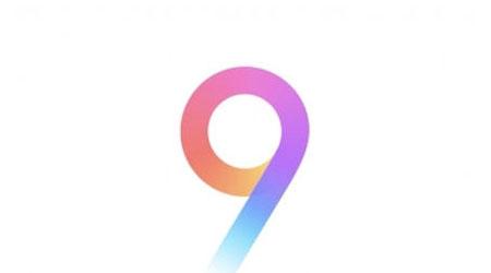 تحديث MIUI 9 لأجهزة شاومي - المميزات الجديدة ، و الأجهزة التي سيصلها التحديث !