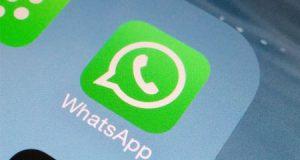 مزايا جديدة سيدعمها تطبيق واتس آب للأندرويد ! تعرف عليها