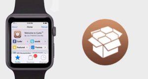 نجاح الجيلبريك على ساعة آبل الذكية - مزيد من المزايا قادمة