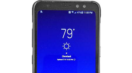 Photo of أخيرا – رصد التفاصيل الرسمية لهاتف سامسونج جالكسي S8 Active