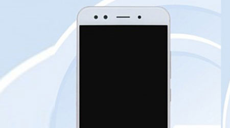 رصد هاتف vivo X9s مع معالج Snapdragon 660 قادم قريبا