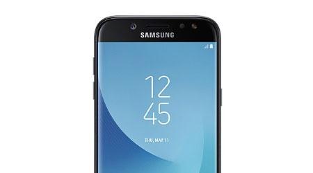 سامسونج تكشف عن هاتف جالكسي J5 Pro بمواصفات أفضل
