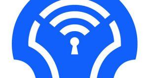 تطبيق VPN Aegis لحماية نفسك وتصفح امن