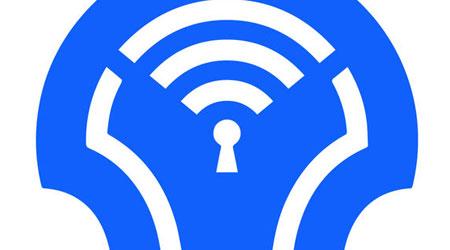 صورة تطبيق VPN Aegis الرائع لحماية نفسك وتصفح امن ومجهول وفك حجب المواقع المفيدة، مجانا !