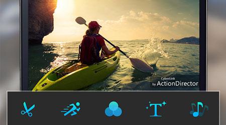 Photo of تطبيقات الأسبوع للأندرويد – باقة مفيدة بشدة وتشمل ما يريده كل مستخدم لاجهزة الاندرويد !