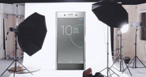 هواتف سوني و التصوير بدقة 4K - ميزة أم مشكلة ؟
