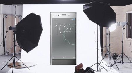 صورة هواتف سوني و التصوير بدقة 4K – ميزة أم مشكلة ؟
