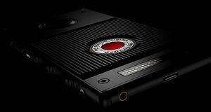 هاتف Hydrogen One بسعر 1200$ - أول هاتف بعرض 3D