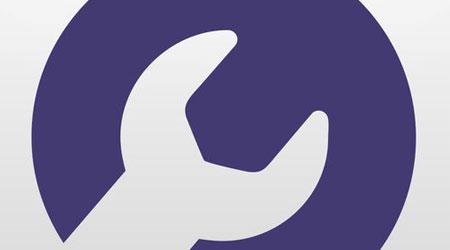 تطبيقات الأسبوع للأيفون والأيباد - مجموعة مثالية لكل شخص يبحث عن المفيد المنوع والعملي لجهازه فلا تفوتوها !