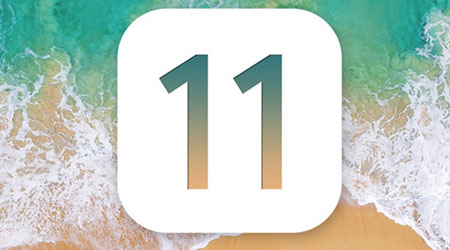 المزايا الخفية في iOS 11 - الجزء الثاني !