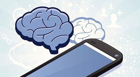 Photo of هل تصدق ؟ الهاتف الذكي يجعلك غبيا بحسب دراسة علمية !