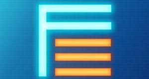 تطبيقات الأسبوع للأيفون والأيباد - باقة كبيرة مميزة رائعة وشيقة تشمل كل المجالات الهامة تم اختيارها بعناية !