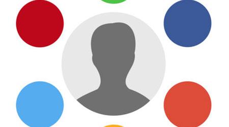 Photo of تطبيق Favourite Contacts للوصول السريع إلى جهات الاتصال المفضلة، مميز ومفيد بقوة !