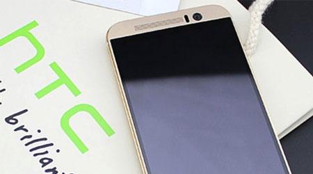 صورة تسريب المزايا التقنية لهاتف HTC Ocean Life القادم قريبا