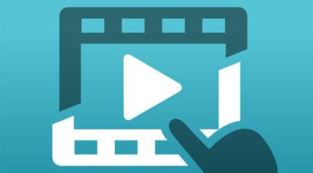 Photo of طلبات المستخدمين – برنامج تصميم الفيديو و الكتابة بمزايا احترافية مطلوبة ومفيدة جدا !