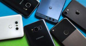 بعد نصف عام - هذا ترتيب أسرع 10 هواتف متوفرة لحد الآن !