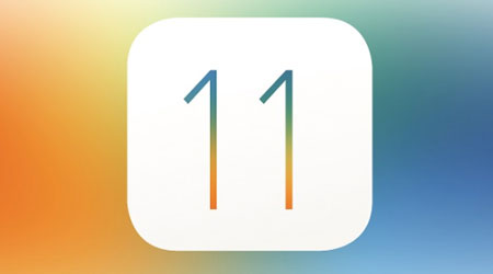 المزايا الخفية في iOS 11 – الجزء الأول !